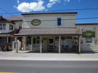 Bethany General Store.