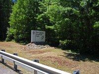Petroglyphs Provincial Park. Ride there!